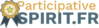 Participative-spirit.fr